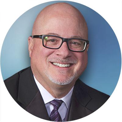 Gregg Eisel
