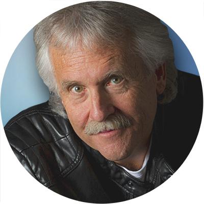 Ken Overbey